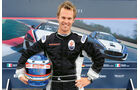 Maserati Gran Turismo MC Stradale, Christian Gebhardt