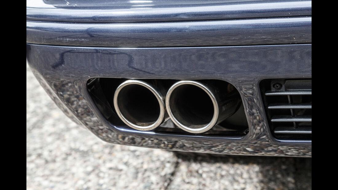 Maserati-Quattroporte-IV-Exterieur