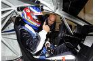 Maserati Trofeo Gran Turismo MC, Gebhardt