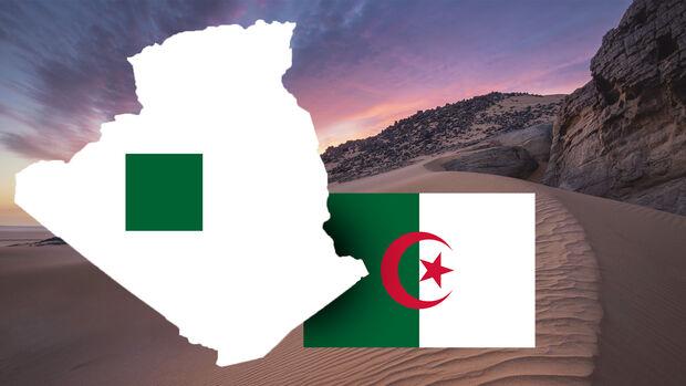 Maßstab Karten Deutschland Saarland Algerien Solar Strom Welt