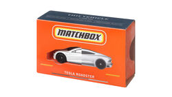 Matchbox klimaneutral