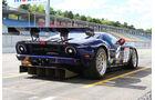 Matech Ford GT