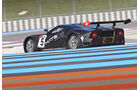 Matech Le Mans Frauenteam