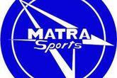 Matra Logo