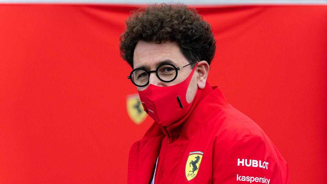 [Imagen: Mattia-Binotto-Ferrari-GP-Belgien-Spa-Fr...718560.jpg]
