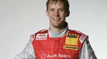 Mattias Ekström (Audi Sport Team Abt Sportsline)
