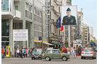 Mauermuseum, Haus am Checkpoint Charlie