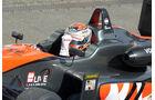 Max Verstappen - 2031