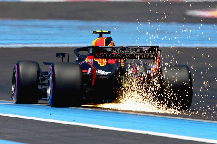 https://imgr1.auto-motor-und-sport.de/Max-Verstappen-Formel-1-GP-Frankreich-2018-fotoshowBig-4e58b408-1172325.jpg