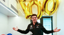 Max Verstappen - Formel 1 - GP Spanien 2021