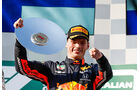 Max Verstappen - GP Australien 2019