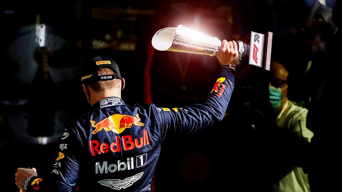 [Imagen: Max-Verstappen-GP-Belgien-2020-169Galler...718729.jpg]