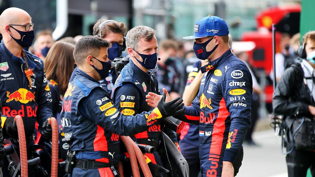 [Imagen: Max-Verstappen-GP-Belgien-2020-169Galler...718724.jpg]