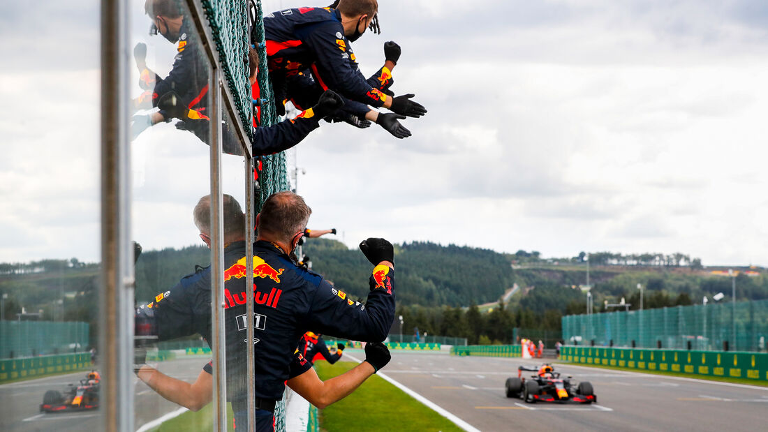 [Imagen: Max-Verstappen-GP-Belgien-2020-169Galler...718720.jpg]