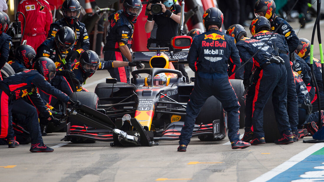 [Imagen: Max-Verstappen-GP-England-2020-169Galler...711597.jpg]