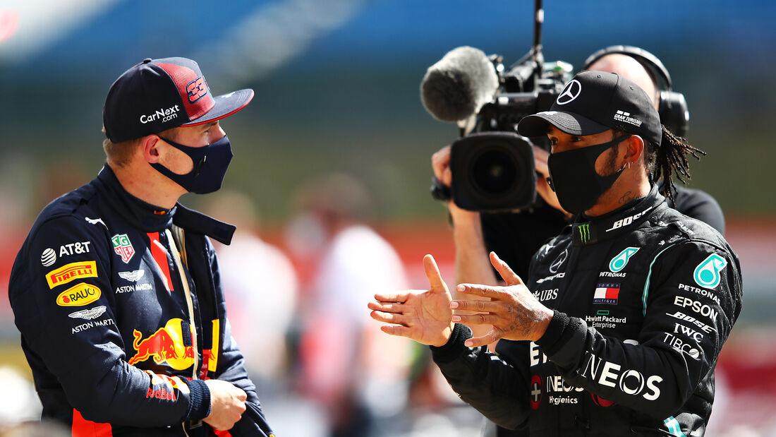 [Imagen: Max-Verstappen-GP-England-2020-169Galler...711610.jpg]