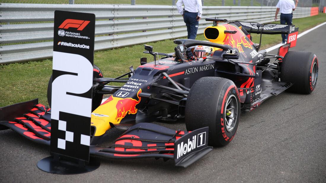 [Imagen: Max-Verstappen-GP-England-2020-169Galler...711608.jpg]