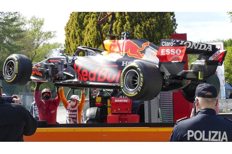 F1-Imola-2021-Ergebnis-Training-2-Bottas-Bestzeit-und-Verstappen-Panne
