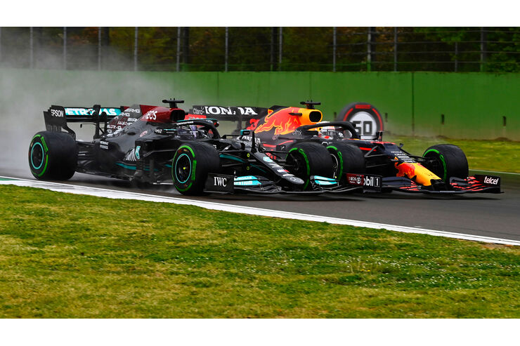 F1-Imola-2021-Ergebnis-Rennen-Verstappen-gewinnt-Chaos-GP