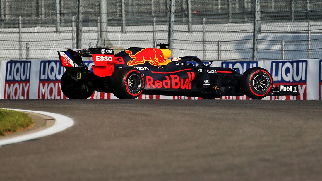 [Imagen: Max-Verstappen-GP-Russland-2020-169Galle...726835.jpg]