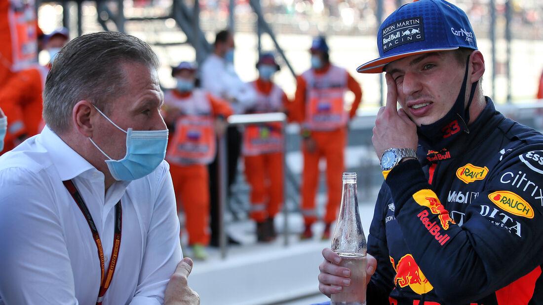 [Imagen: Max-Verstappen-GP-Russland-Sotschi-Forme...727348.jpg]