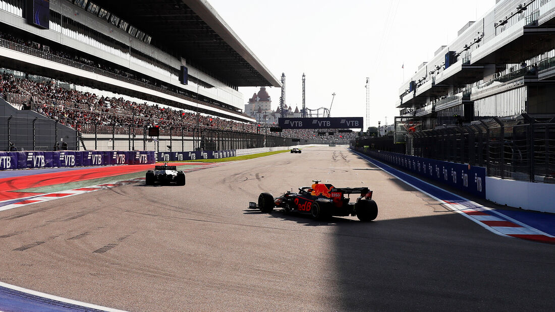 [Imagen: Max-Verstappen-GP-Russland-Sotschi-Forme...727333.jpg]