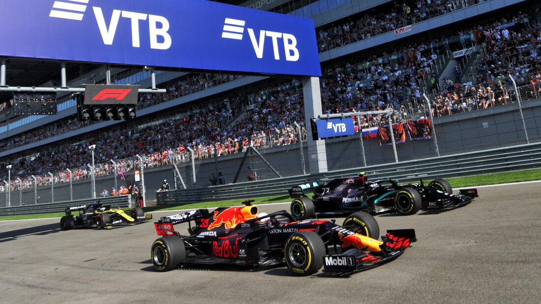 [Imagen: Max-Verstappen-GP-Russland-Sotschi-Forme...727322.jpg]