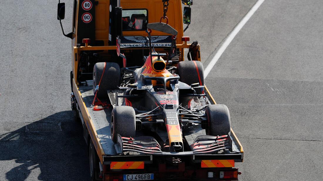 [Imagen: Max-Verstappen-GP-Toskana-Mugello-2020-1...722774.jpg]