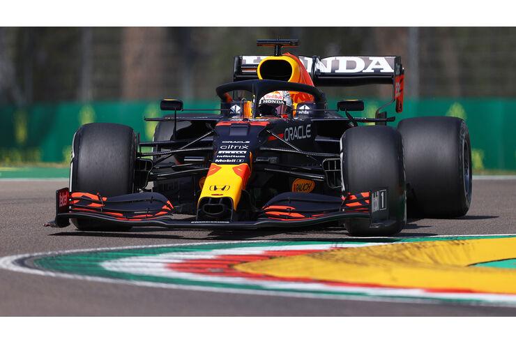 F1-Imola-2021-Ergebnis-Training-3-Verstappen-schl-gt-zur-ck