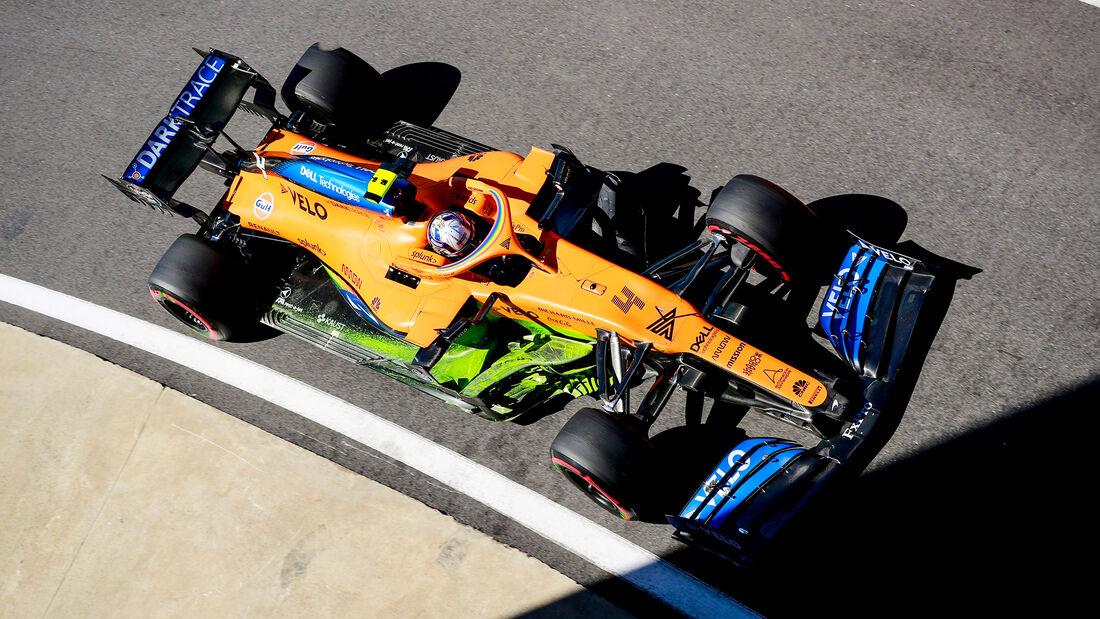 [Imagen: Max-Verstappen-Red-Bull-Formel-1-GP-70-J...713174.jpg]