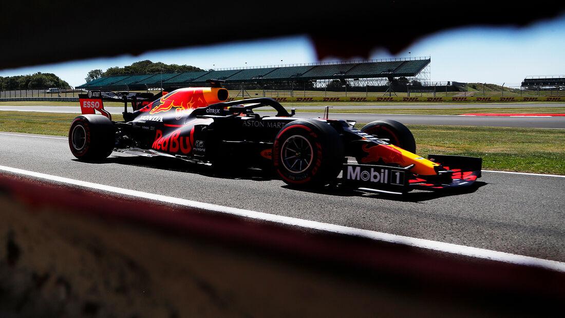 [Imagen: Max-Verstappen-Red-Bull-Formel-1-GP-70-J...713164.jpg]