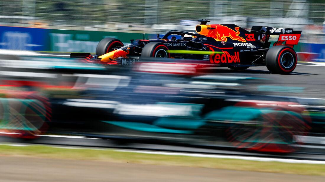 [Imagen: Max-Verstappen-Red-Bull-Formel-1-GP-70-J...713251.jpg]