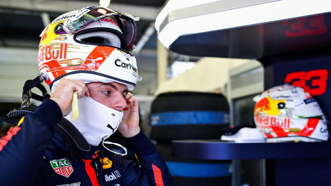 [Imagen: Max-Verstappen-Red-Bull-Formel-1-GP-70-J...713260.jpg]