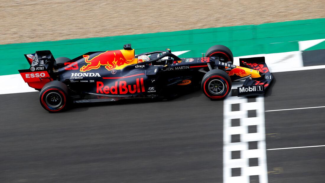 [Imagen: Max-Verstappen-Red-Bull-Formel-1-GP-70-J...713281.jpg]