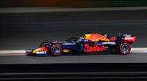 Max Verstappen - Red Bull - Formel 1 - GP Bahrain - Qualifying - Samstag - 27.3.2021