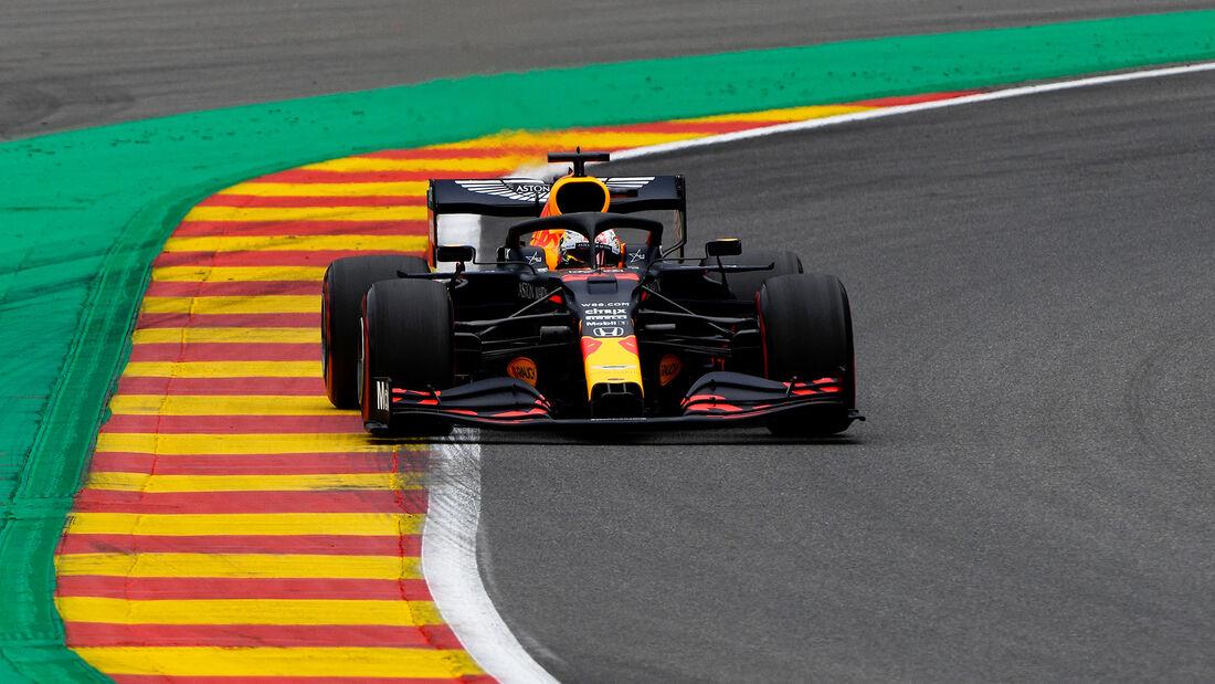 [Imagen: Max-Verstappen-Red-Bull-Formel-1-GP-Belg...718469.jpg]