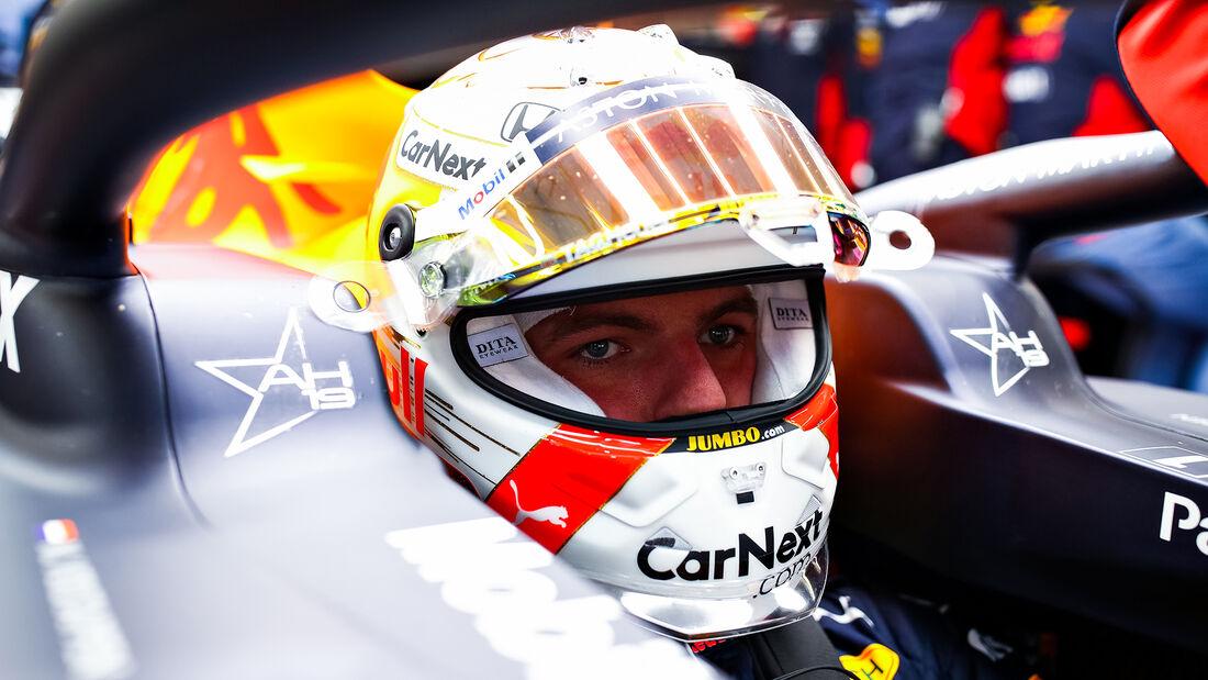 [Imagen: Max-Verstappen-Red-Bull-Formel-1-GP-Belg...718459.jpg]