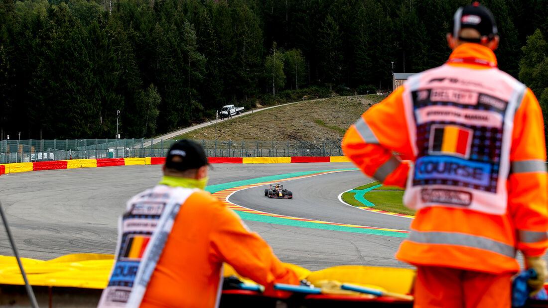 [Imagen: Max-Verstappen-Red-Bull-Formel-1-GP-Belg...718436.jpg]