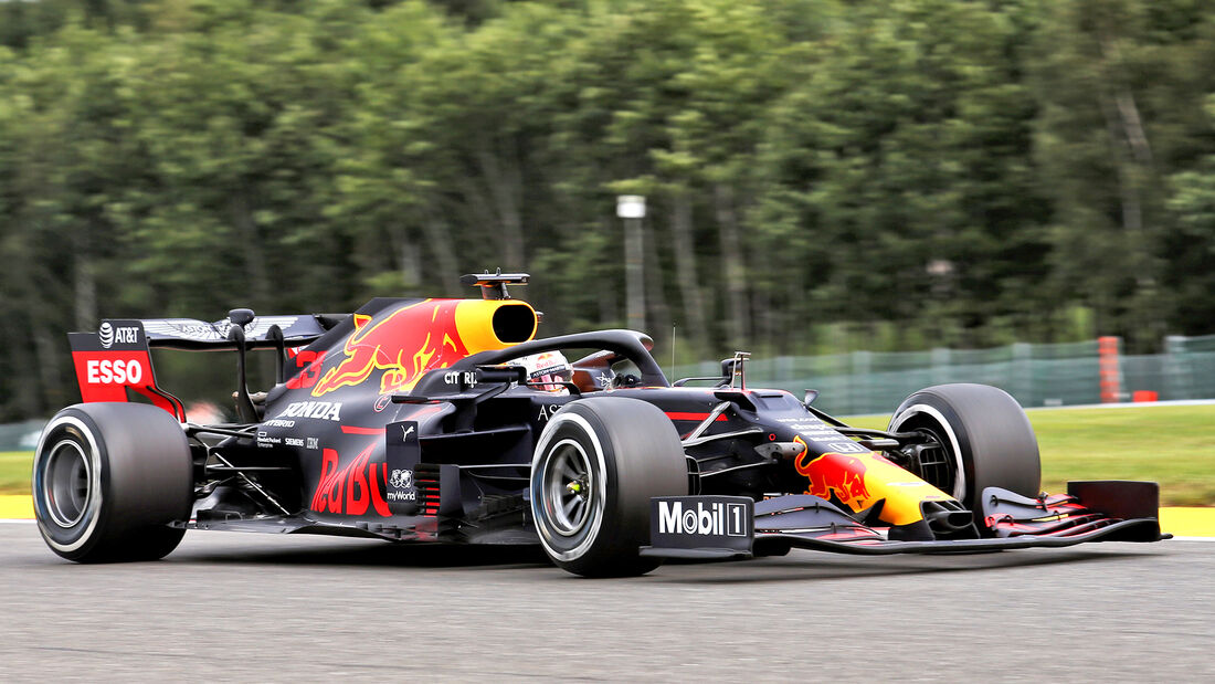 [Imagen: Max-Verstappen-Red-Bull-Formel-1-GP-Belg...718471.jpg]