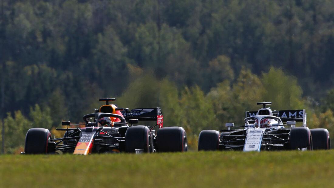 [Imagen: Max-Verstappen-Red-Bull-Formel-1-GP-Eife...731478.jpg]