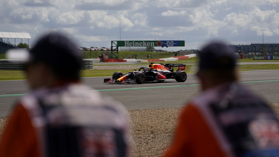 [Imagen: Max-Verstappen-Red-Bull-Formel-1-GP-Engl...711467.jpg]