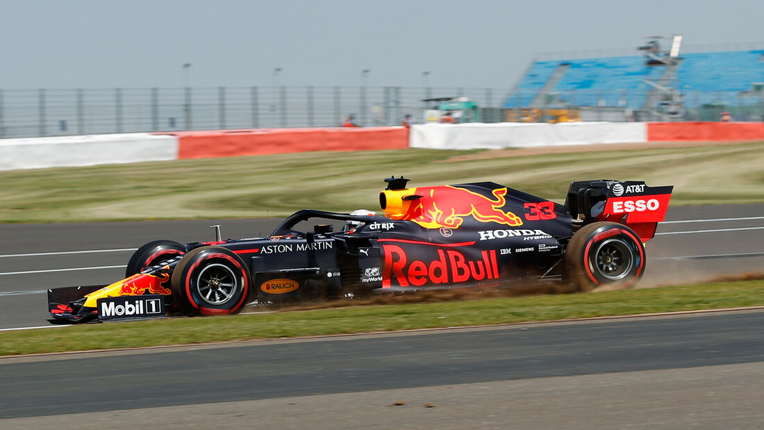 [Imagen: Max-Verstappen-Red-Bull-Formel-1-GP-Engl...711303.jpg]