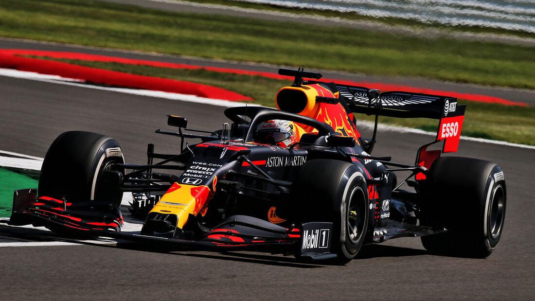 [Imagen: Max-Verstappen-Red-Bull-Formel-1-GP-Engl...711253.jpg]