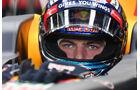 Max Verstappen - Red Bull - Formel 1 - GP Österreich - 1. Juli 2016