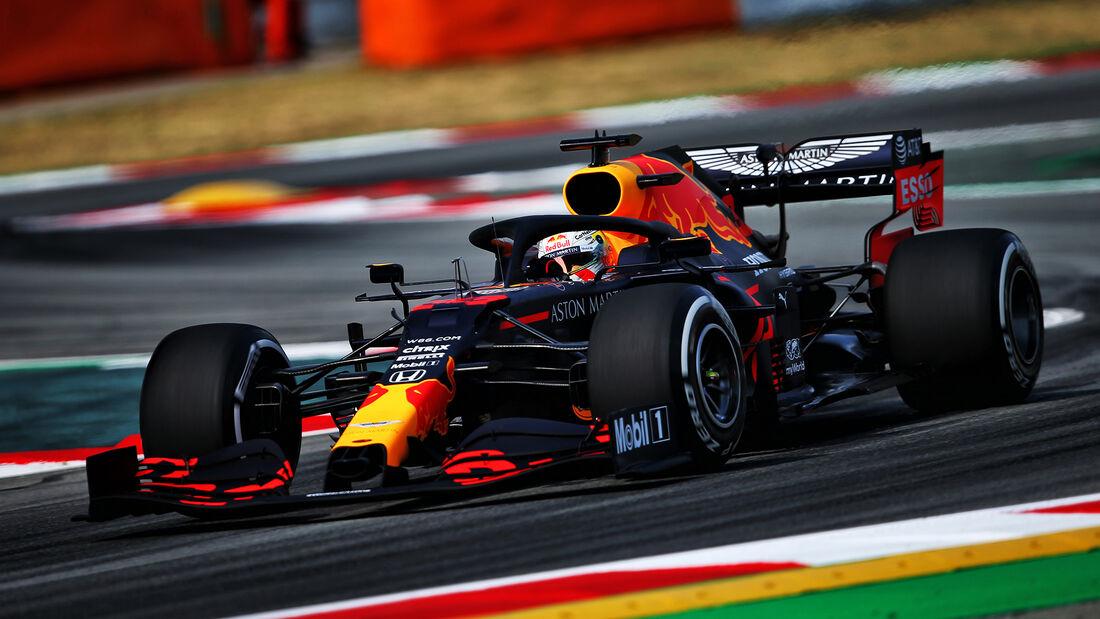 [Imagen: Max-Verstappen-Red-Bull-Formel-1-GP-Span...714803.jpg]