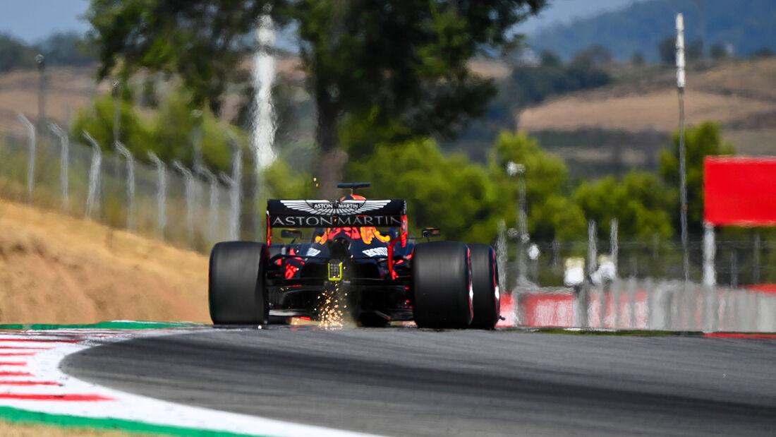 [Imagen: Max-Verstappen-Red-Bull-Formel-1-GP-Span...714876.jpg]
