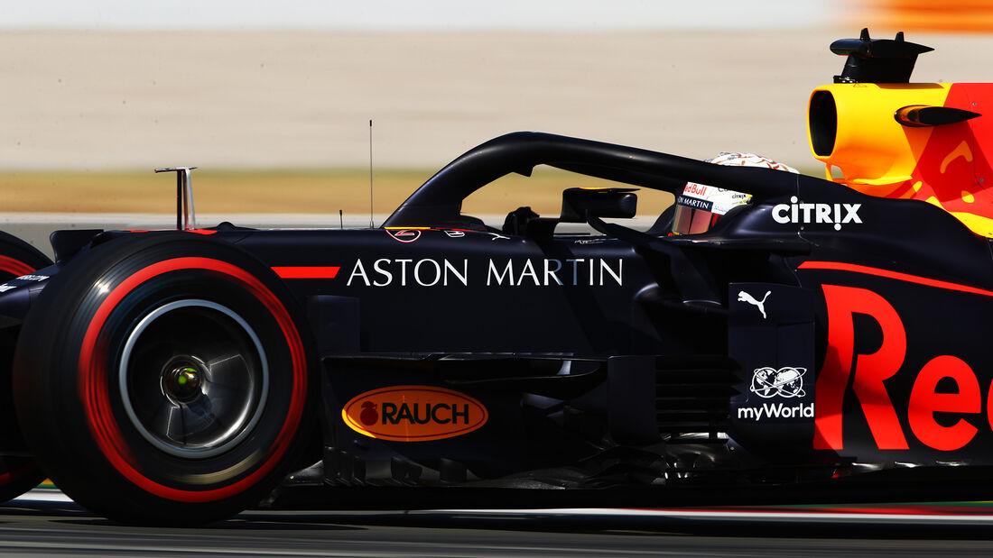 [Imagen: Max-Verstappen-Red-Bull-Formel-1-GP-Span...714875.jpg]