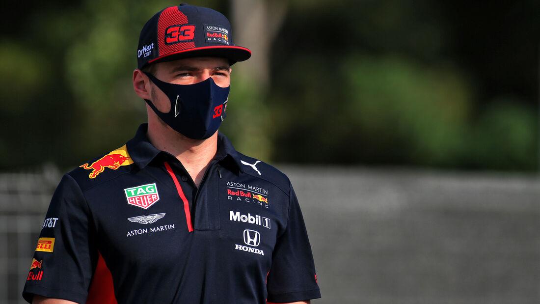 [Imagen: Max-Verstappen-Red-Bull-Formel-1-GP-Span...714787.jpg]