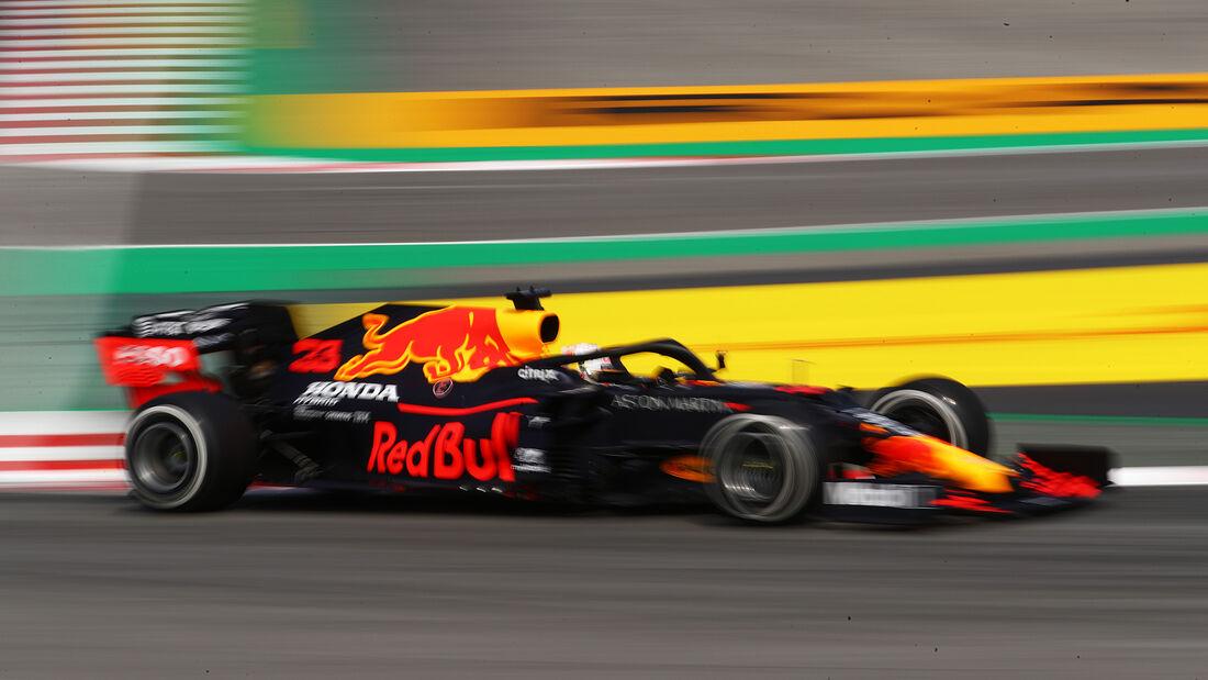 [Imagen: Max-Verstappen-Red-Bull-Formel-1-GP-Span...714799.jpg]