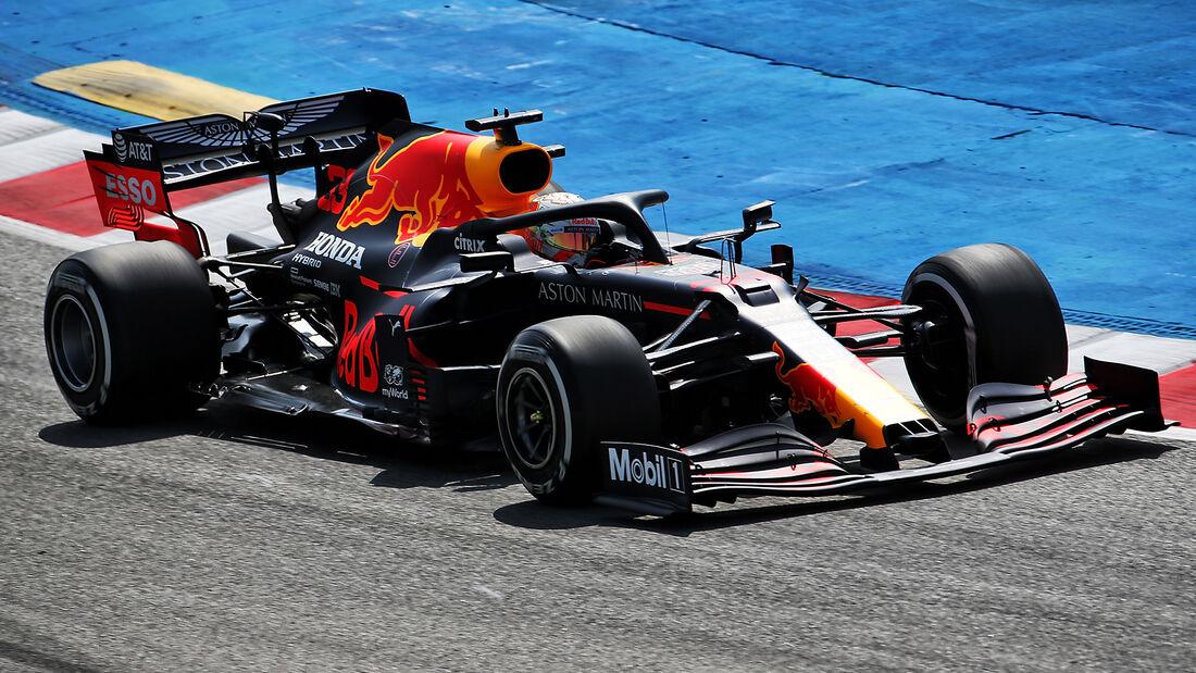 [Imagen: Max-Verstappen-Red-Bull-Formel-1-GP-Span...714810.jpg]